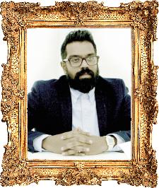 Romesh Ranganathan